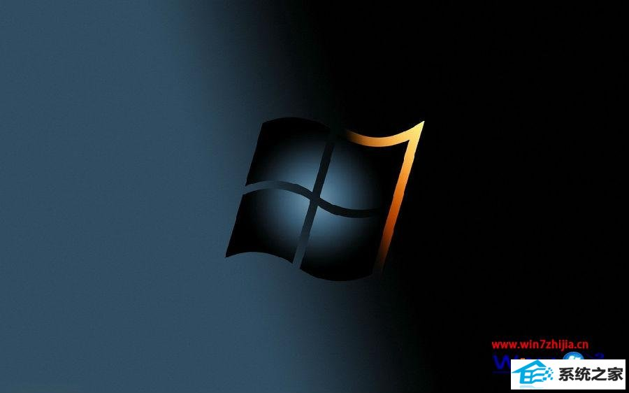 windows7旗舰版系统电脑无法识别360随身wifi的应对技巧