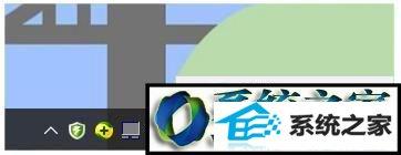 win7系统安装和配置校园网的操作方法
